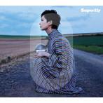 Superfly/0(初回生産限定盤B)(DVD付)