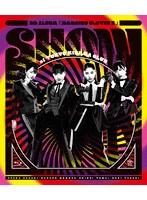 5th ALBUM『MOMOIRO CLOVER Z』SHOW at 東京キネマ倶楽部 LIVE Blu-ray/ももいろクローバーZ (ブルーレイディスク)