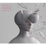 「椎名林檎/ニュートンの林檎~初めてのベスト盤~(アルバム)」